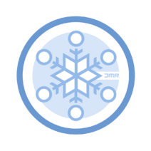 Snowballs Badge