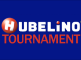 Hubelino Tournament