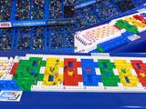 MarbleLympics 2019 Event 10: Hubelino Maze