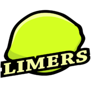 Limers2