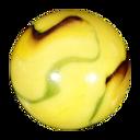 PolloLocoFlair