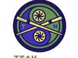 Team Momo