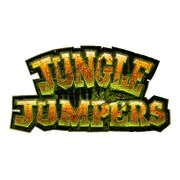 Jungle Jumpers Pim Logo