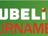 Hubelino Tournament 2016