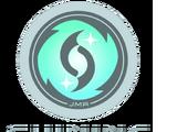 Shining Swarm