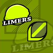 Limers Logo