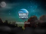 MarbleLympics 2020