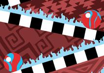 Rojo-Rollers-Rolling-2048x1437