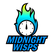 Midnight Wisp2