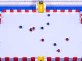 MarbleLympics 2019 Event 15: Collision