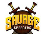 Savage Speeders