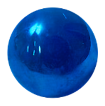 BlueMoonFlair