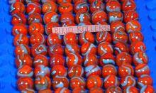 Rojo Rollers fans