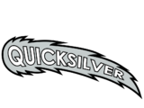 Quicksilvers