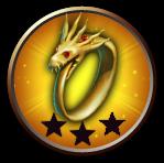 05legendary ring dragonbane
