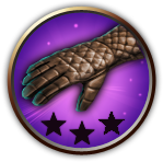 03epic gloves traveler gauntlets