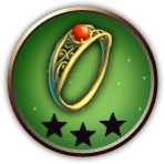06uncommon ring of riches