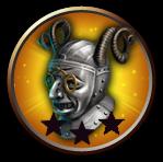 03legendary mad king's visage