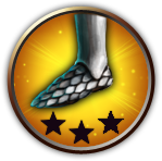 01legendary shoes mighty greaves