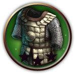04uncommon Ringmail armor