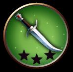 07uncommon taskmaster's dagger