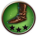 06uncommon boots of will