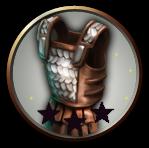 06common legionnaire chest