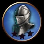 04rare helmet peacekeeper helmet