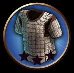 05rare armor superior armor