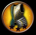 03legendary armor unbreakable