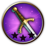 10epic weapon masterwork falchion