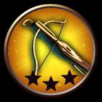 05legendary weapon heart piercer