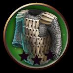 01uncommon Ranger Armor