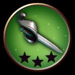 06uncommon ornate dagger