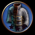 04rare armor ringmail coat