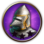 05epic noble helmet