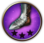 01epic shoes plated greaves