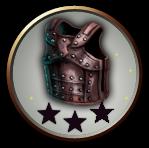 03common brigand's armor