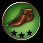 03uncommon guardsman boots