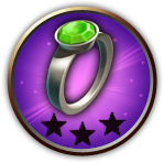 05epic ring lord's signet