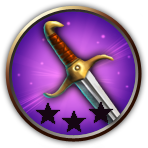 06epic weapon sword of the monarch
