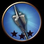 06rare weapon champion's mace