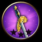 04epic weapon masterwork sword