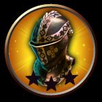 02legendary blackguard
