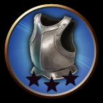 03rare armor ornate battle armor