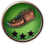 02uncommon greaves of fortune