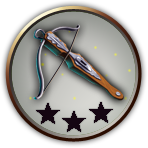 03common crude crossbow