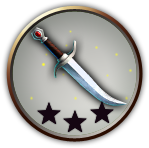 07common ceremonial dagger