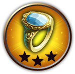03legendary ring ring of bran