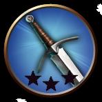 02rare weapon cavalry blade